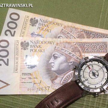 Czas to pieniądz, czyli pułapka XX wieku, w którą ciągle wpadamy